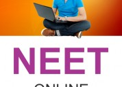 Free online medical pg mock test | neet pg demo