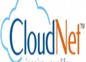 Cloudnet -no.1 hardware networking & software trai