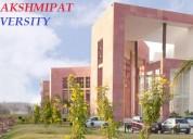 Best civil engineering college in rajasthan
