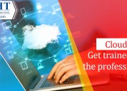 openstack certification | openstack training | openstack courses