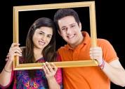 Hindu matrimony - hindu matrimonial, shaadi, marri