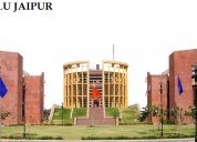 Top mba colleges in jaipur