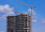 Construction company in gurgaon - aadarshconstruct
