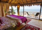 Resorts in bandipur with tariff, bandipur forest s