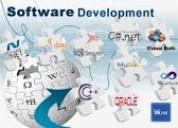 93412nts infotech software | nts infotech chenna
