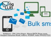 Bulk sms gateway api tool allows you to automate bulk sms