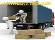 Office relocation noida – get the best services