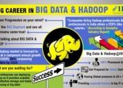 Big data training | big data analytics courses | big data online courses