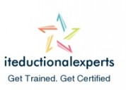 Linux online training - iteducationalexperts.com