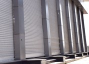 Automatic rolling shutter manufacturer in jaipur