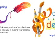 web designing company in hyderabad | web designing and logo design services in hyderabad