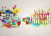 Web designing services in secunderabad | devtek