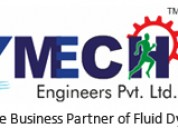 Catalytic water conditioner in haridwar