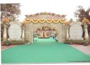 Plan a stress free wedding we are best event plann