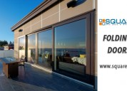 Upvc windows and doors | upvc windows and doors dealers