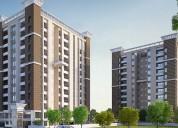Best real estate consultant in kolkata