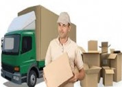 Best office shifting services in delhi