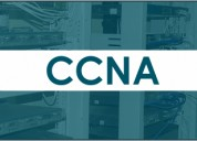 Ccna training in delhi
