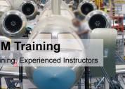 Sap mm training institute in hyderabad