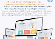 Instant software help at affordable price