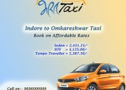 Car rentals in goa india
