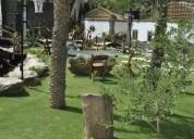 Find luxury boutique resort in jaipur