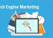 Itinfogroup digital marketing company in hyderaba