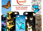 3d sublimation mobile cases, covers - manufacturer