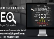 Seo expert bangalore: top google rankings assured
