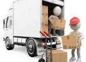 Best Price With Office Relocation in Noida