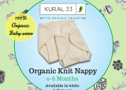 Organic baby swaddles, Organic swaddle cloth