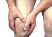 Dranubha homeopathic treatment for arthritis in hy