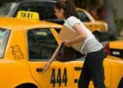 105244 nts cabs| cab service in neyveli| neyveli t