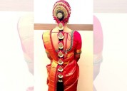 Mahabeautyparlour-9042080603 beauty parlour in tir