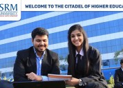 Top universities in india for b.tech