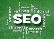 New website promotion | dm web promotions tips