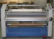 Seal 62 pro versatility laminator
