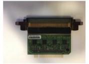 Toshiba CE4W1 Printhead