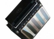 F191010 Printhead for Epson 9900/7900/9700/7700