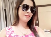 Bangalore call girls vip sexy models , college ..