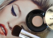 top indian makeup and beauty blog for womens.