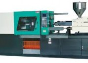 Information about plastic moulding machine manufac