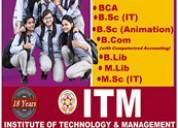 Best college for b.lib in dehradun uttarakhand