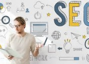Seo tips for new website | dm web promotions tips