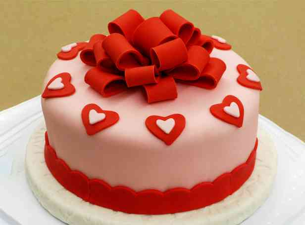 Order Online customised cakes