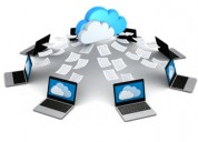 Cloud email server | the best smtp service | css