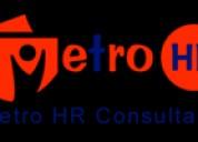 Urgent hiring for admin executive