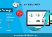 Bulk mail server email marketing solution smtp mas
