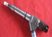Supply chj common rail injector0 445 120 050
