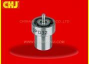 Supply chj common rail nozzle dlla143p1696